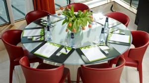 Meet&Eat_Penthouse