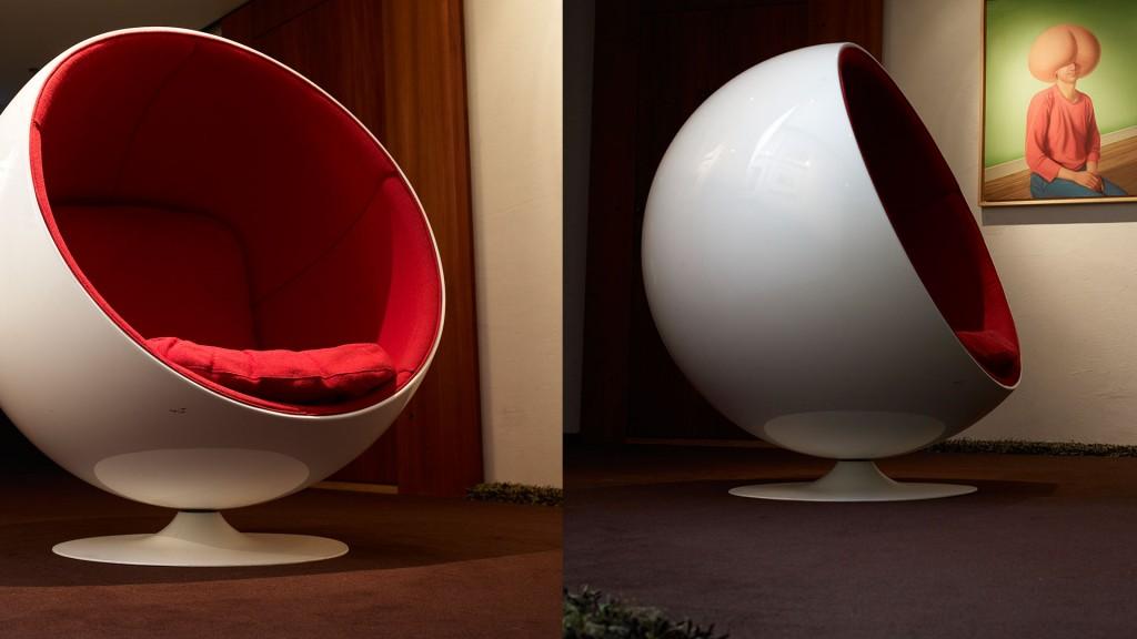 Design_BallChair