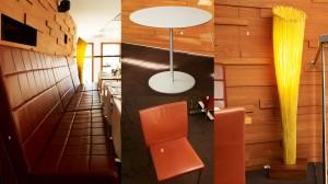 Design_Bryggan