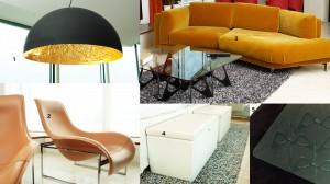 Design_Penthouse_del1