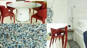 Design_Penthouse_del2