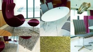 Design_Sviterna_