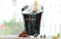thumb_champagne