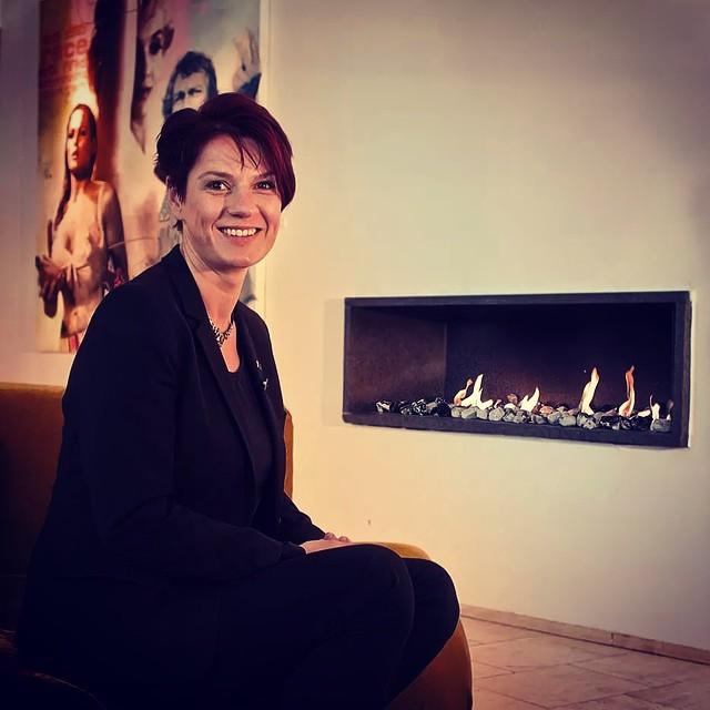 Hej! Jag heter Bernadette och jag är husfru på Avalon sedan ett år tillbaka. Denna vecka ska ni få följa med oss i housekeeping teamet och se hotellet ur vårt perspektiv. Säg till om det finns något specifikt ni skulle vilja se eller veta @avalonhotel @design_hotels #avalon_gbg #designhotels #avalonhotel #göteborg #housekeeping #husfru #städa #instagramtakeover #kvalitetskontroll