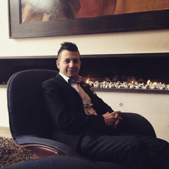 Hej! Jag heter Kristoffer och jobbar som receptionschef på Avalon. Nästa vecka ska ni få följa med mig och se hur en vanlig dag på jobbet ser ut. Hör gärna av er om ni har några frågor. Trevlig helg! :) @avalonhotel @design_hotels #avalon_gbg #designhotels #madebyoriginals #hotelavalon #avalon #instagramtakeover