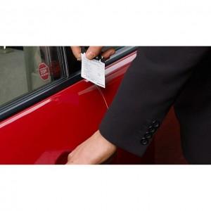 VALET PARKING Give us your car keys - we park and drive up when you want for 365kr / day. Our parking service is available between 06:30 to 23:00. Please pre-order when you book your room! VALET PARKING Ge oss dina bilnycklar – vi parkerar och kör fram när du vill för 365KR/dygn. Vår parkeringsservice finns tillgänglig mellan kl. 06.30-23.00. Förboka gärna redan när du bokar ditt rum!