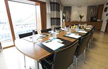 Konferenslokal Göteborg