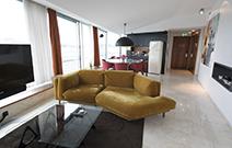Avalon Hotel - Penthouse Svit